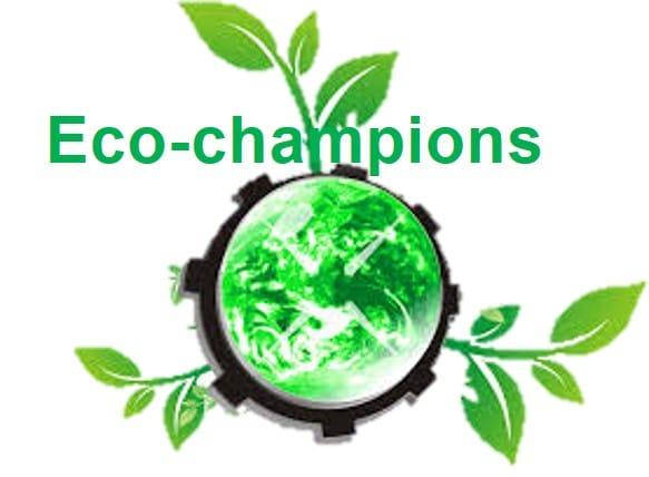 Eco-champions