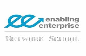 Enabling Enterprise Network School