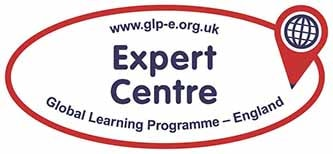 Expert Centre - Global Learning Programme