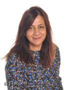 Ms Bindu Sillars