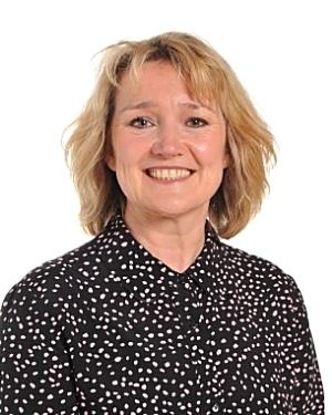 Ms Jo McDermott