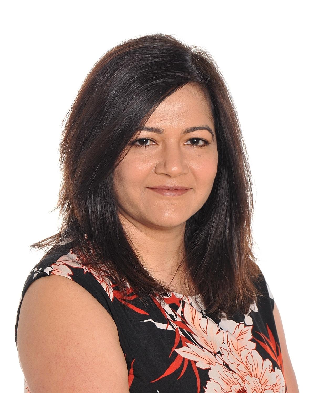 Ms Kareena Bathjia